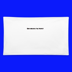 Funny - Pillowcase