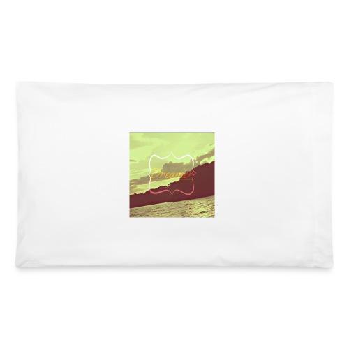 Dreamer - Pillowcase