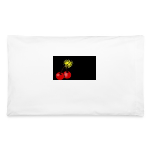 Logo - Pillowcase