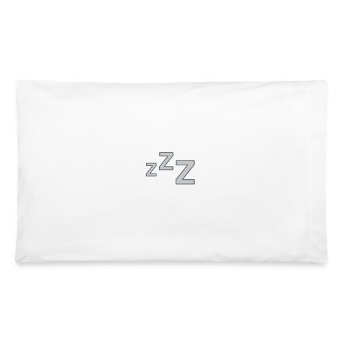 Late Night Thought - Pillowcase