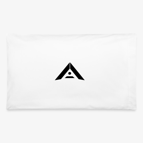 Abnormal LYFE Superior LOGO - Pillowcase