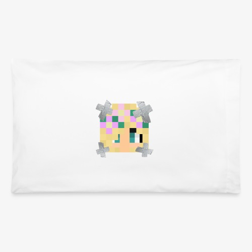 Boom - Pillowcase