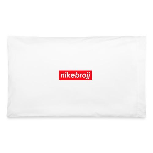 nikebrojj pillow cases - Pillowcase