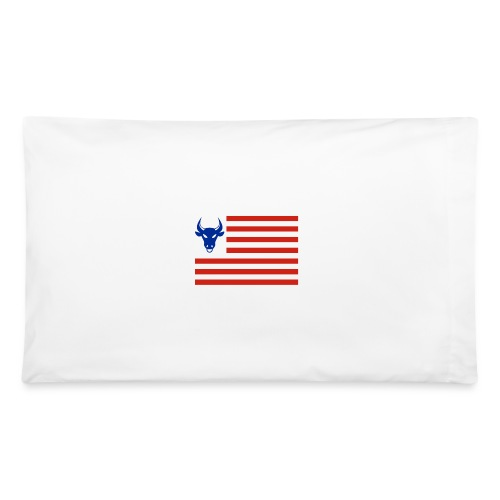 PivotBoss Flag - Pillowcase