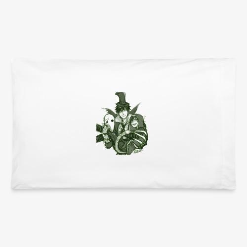 Identity V - Pillowcase