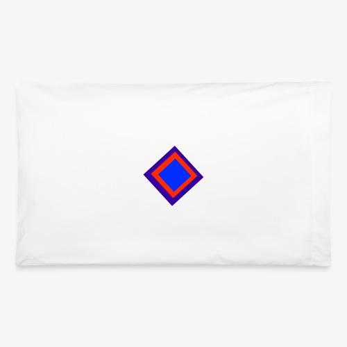 Diamond Dancer - Pillowcase