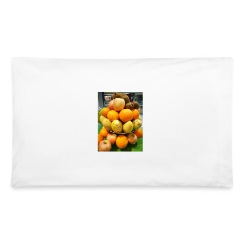 fruits - Pillowcase