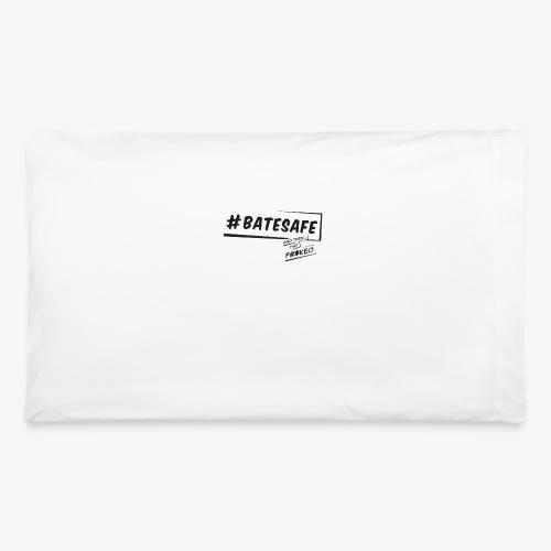 ATTF BATESAFE - Pillowcase