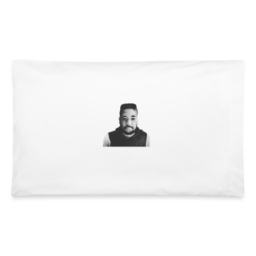 Amethyst Merch - Pillowcase