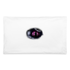 Dragon Eye - Pillowcase