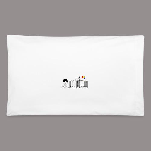 Fuck You - Pillowcase