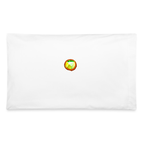 Life Crystal - Pillowcase
