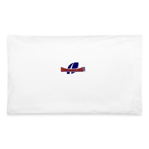 MaddenGamers - Pillowcase