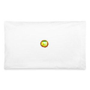 Life Crystal - Pillowcase