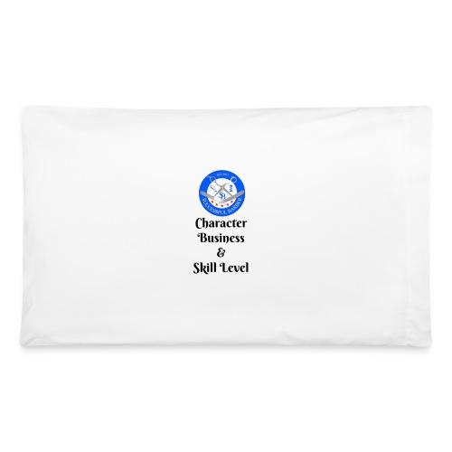 SB Seal Design - Pillowcase