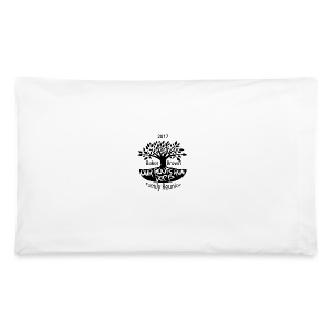 Baker Brown Family Reunion - Pillowcase