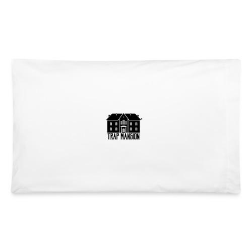 Draft2TM - Pillowcase