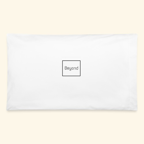 2DD39D71 C5EA 430E 9CED 88446E8777A2 - Pillowcase