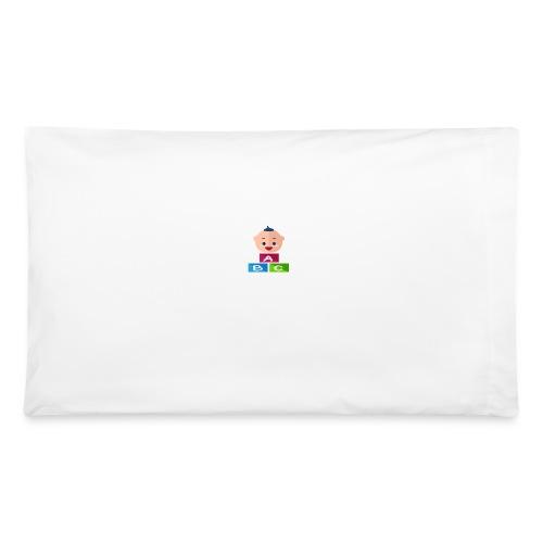 baby - Pillowcase