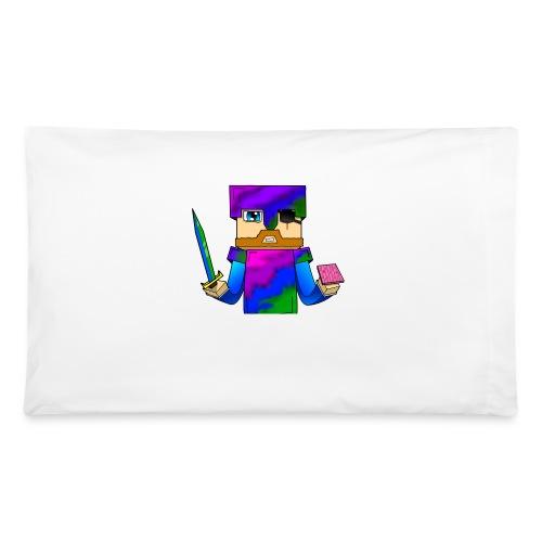 Kevkand battle png - Pillowcase 32'' x 20''