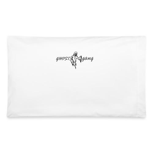 GhostGang Logo - Pillowcase 32'' x 20''