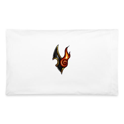 vaecon logo - Pillowcase 32'' x 20''