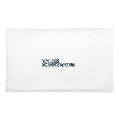 20171214 010027 - Pillowcase 32'' x 20''