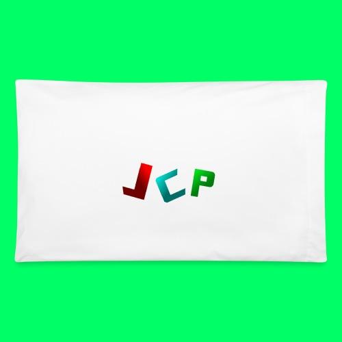 JCP 2018 Merchandise - Pillowcase 32'' x 20''