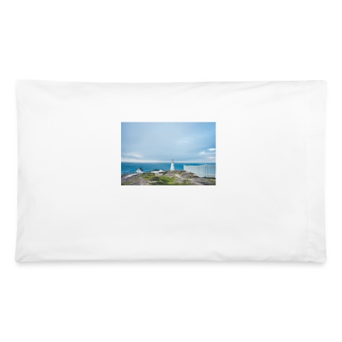 Merch - Pillowcase 32'' x 20''