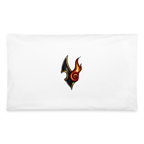 vaecon logo - Pillowcase 32'' x 20''
