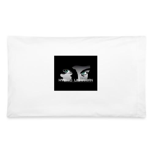 no name - Pillowcase 32'' x 20''