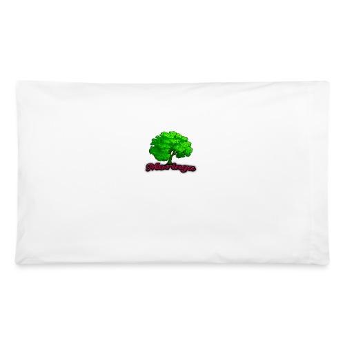 Moringa Logo Apple Iphone 6/6S Case - Pillowcase 32'' x 20''