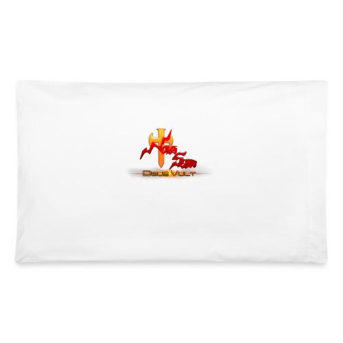 Nova Sera Logo - Pillowcase 32'' x 20''