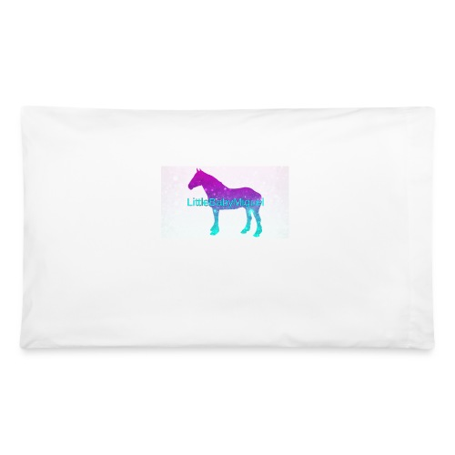LittleBabyMiguel Products - Pillowcase 32'' x 20''