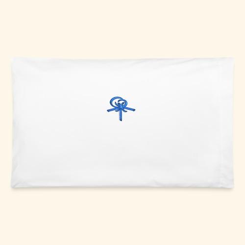 Back LOGO LOB - Pillowcase 32'' x 20''