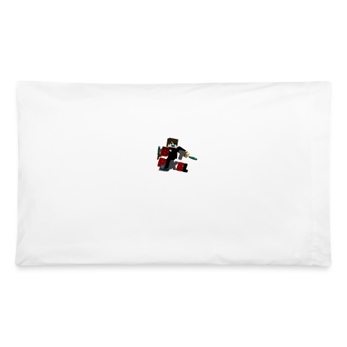 Batpixel Merch - Pillowcase 32'' x 20''