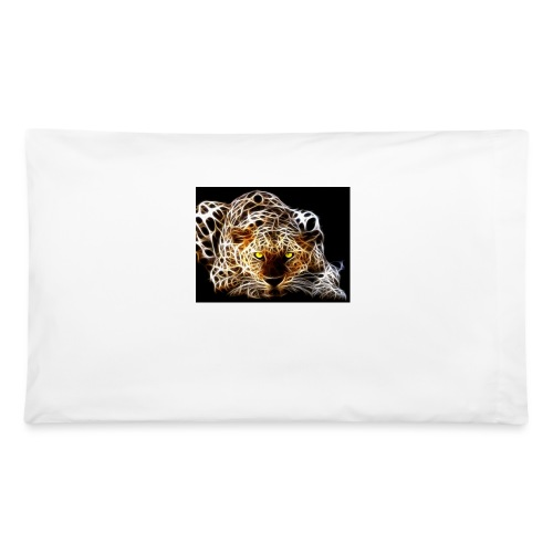 close for people and kids - Pillowcase 32'' x 20''