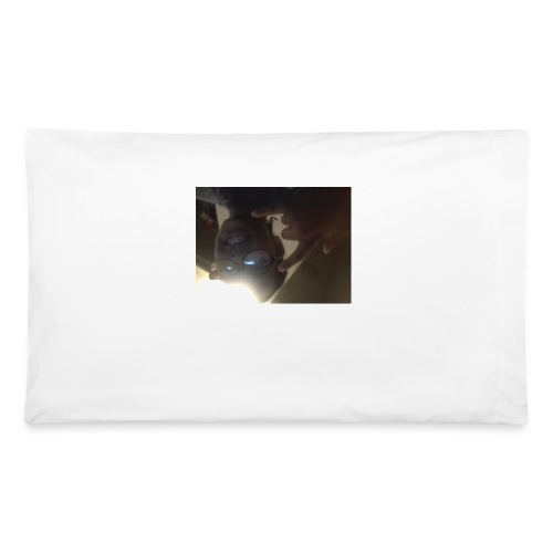 MAURICE GANG GANG - Pillowcase 32'' x 20''