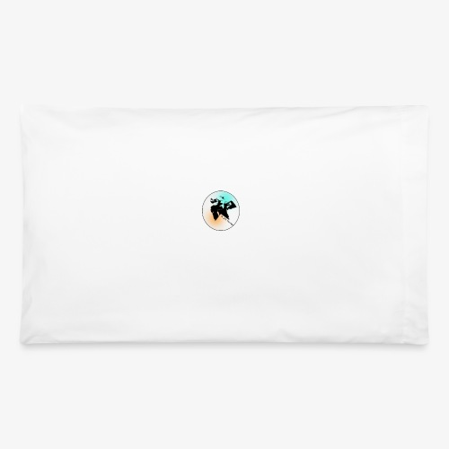 Persevere - Pillowcase 32'' x 20''