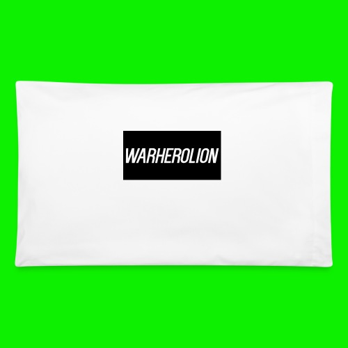 Warherolion iPhone 6/6S phone case Warherolion - Pillowcase 32'' x 20''