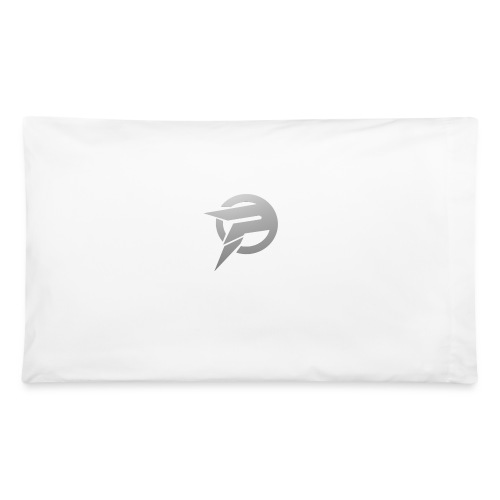 2dlogopath - Pillowcase 32'' x 20''