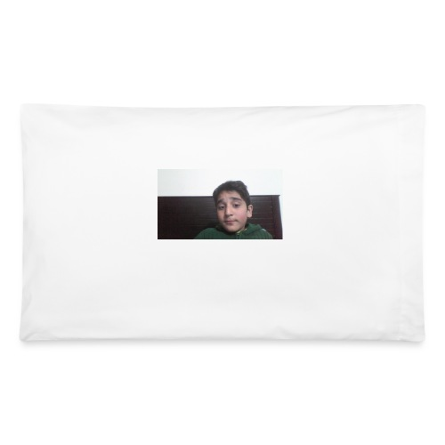 Dont Think Just BUY - Pillowcase 32'' x 20''