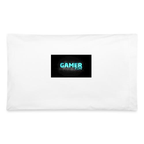 plz buy - Pillowcase 32'' x 20''