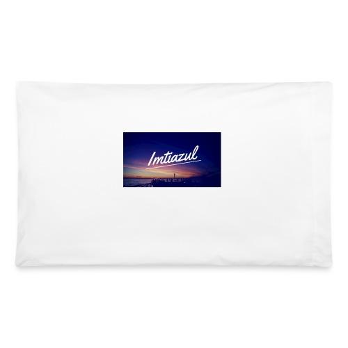 Copy of imtiazul - Pillowcase 32'' x 20''