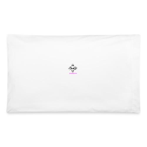 ChromoSpuffy Merch - Pillowcase 32'' x 20''