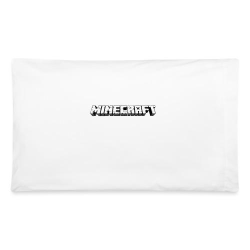 Mincraft MERCH - Pillowcase 32'' x 20''