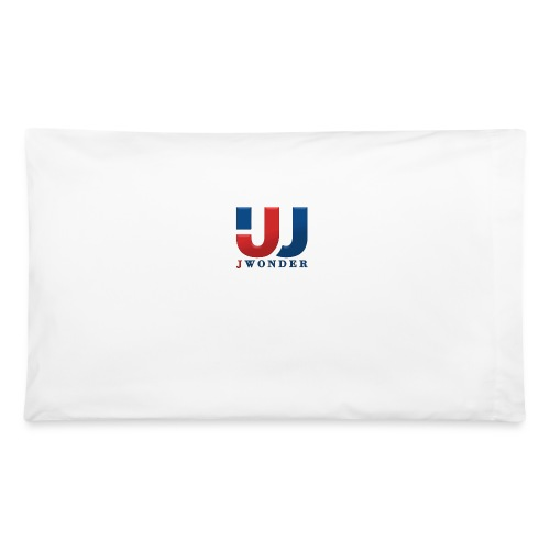 jwonder brand - Pillowcase 32'' x 20''