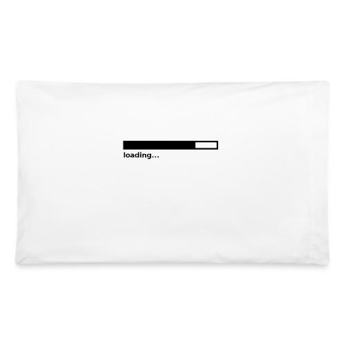 loading - Pillowcase 32'' x 20''