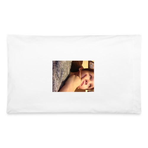 Lukas - Pillowcase 32'' x 20''