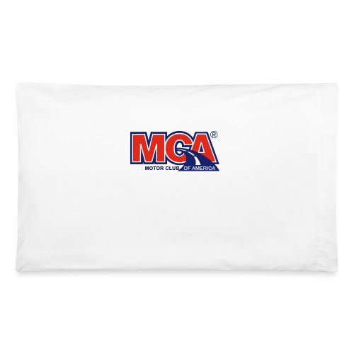 MCA_Logo_WBG_Transparent - Pillowcase 32'' x 20''